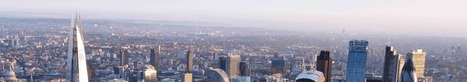 London to bear brunt of business rates overhaul - BDLN   LACEF News   Scoop.it