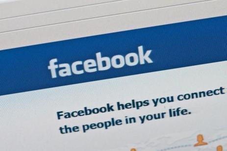 Facebook : une faille repérée dans la messagerie du réseau social   Marketing in a digital world and social media (French & English)   Scoop.it