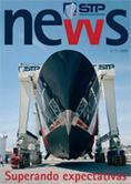 STP - Servicios Tecnicos Portuarios – STP News | NOTICIAS NAUTICAS | Scoop.it