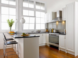 Important Tips to install a FlatPack Kitchens in Sydney   Home Improvement Centre   Scoop.it