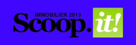 BTS IMMOBILIER SUITE | IMMOBILIER 2014 | Scoop.it