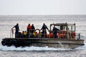 Australia's indefinite detention of refugees 'cruel, inhuman', UN says - Australia Network News (Australian Broadcasting Corporation) | International Law & Human Rights | Scoop.it