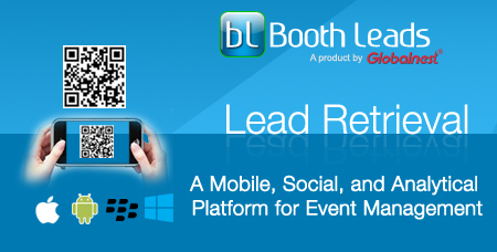 Booth Leads: Lead Retrieval mobile app | Boothleads | Scoop.it
