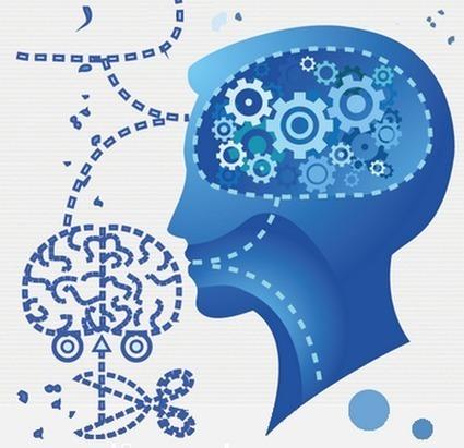 Comprender cómo enseñar 'inteligencia'   Tecnología e Informatica   Scoop.it