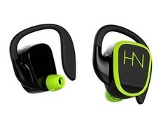 Earbuds - New Arrival | The best earbuds | Scoop.it