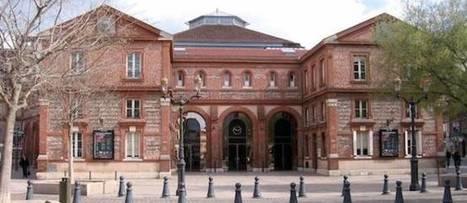 Futurapolis : Toulouse, capitale de l'innovation le 11 février 2012 | La lettre de Toulouse | Scoop.it