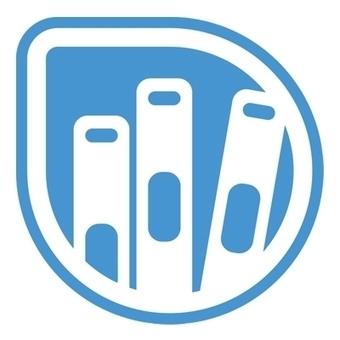 Lelivrescolaire.fr milite pour des manuels sous licence libre | bibliothèques 2.0 | Scoop.it