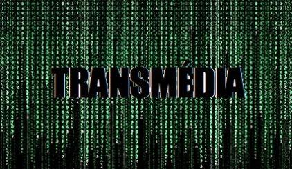 Qu'est-ce que le transmédia ? | InaGlobal | ma bOîte à OuTICE | Scoop.it
