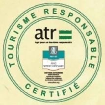 Huwans claque la porte d'ATR | Labels et certifications de tourisme responsable | Scoop.it