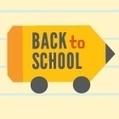 Teachers Stuck on Pinterest | Edtech PK-12 | Scoop.it