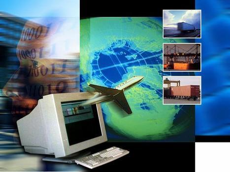 Aplicaciones de la investigación de operaciones en la logística | Diario OR | Scoop.it