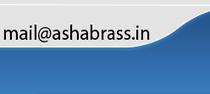 Brass Hardware Manufacturing & Suppliers   Asha Brass Industries   Scoop.it