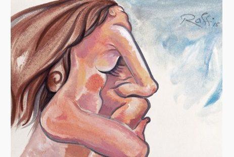 Anakana Schofield's Giller-nominated Martin John: Review | Toronto Star | The Irish Literary Times | Scoop.it