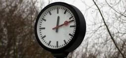 Quoi.info - L'actualité expliquée - Bientôt la fin du travail à mi-temps? | Travail en temps partagé | Scoop.it