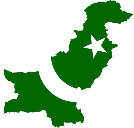 Pakistan - Anche i Cristiani tra le Vittime degli Attacchi Terroristici | OMInews | Scoop.it