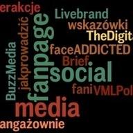 Jak prowadzić fanpage na Facebook.com - 18 wskazówek : Brief | firma w internecie | Scoop.it