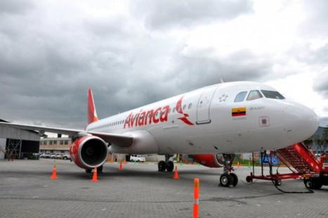 Falla en sistema de gestión de vuelos causa retrasos en varios aeropuertos | Noticias del Sector | Scoop.it