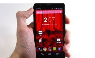 FrAndroid - Communauté Android Francophone | Free, trublion de la 4G | Scoop.it