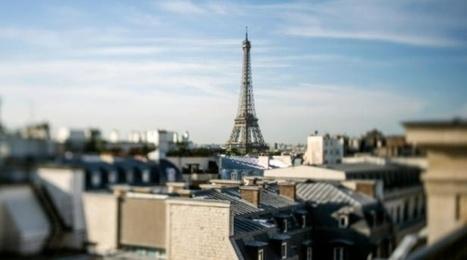 Paris: Une monnaie locale verra le jour dans la capitale à l'automne 2017 | Économie de proximité | Scoop.it