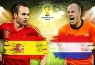 Live - Direct Espagne Vs. Pays-Bas - Picture | ads-blogspot-com-2013-06-2013-cnebac2013taalim | Scoop.it