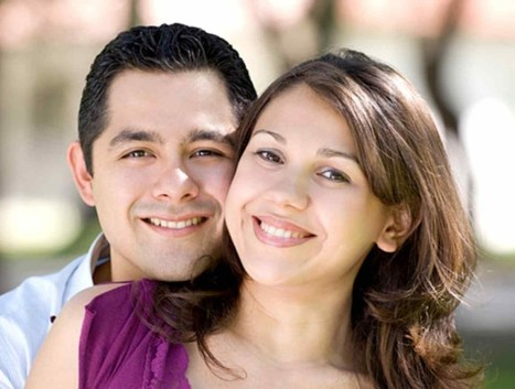 A Cheating Husband Makes a Happy Marriage. | sex dating sites | Scoop.it