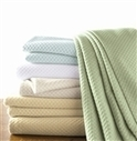 Bedding Sets & Accessories - Blankets & Throws | EgyptianLinensOutlet.com | Egyptian Linens Outlet | Scoop.it