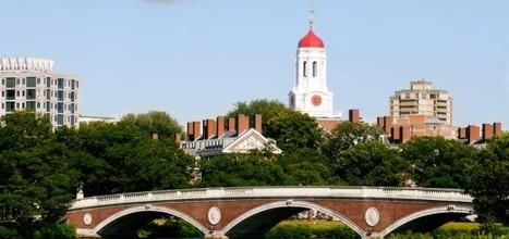 Harvard Tech Meetup launches to bolster Boston's startup scene | Startup Revolution | Scoop.it