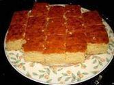 Sade Kek Yapılışı   Kek Tarifleri   Scoop.it