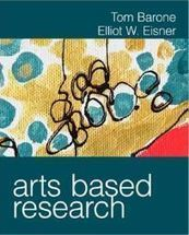 Review of Arts Based Research ~ Stephen's Web | Arts-based research | Scoop.it