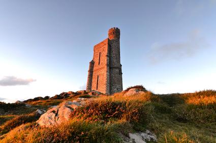 The Isle Of Man Embraces Virtual Currencies | Monnaies En Débat | Scoop.it