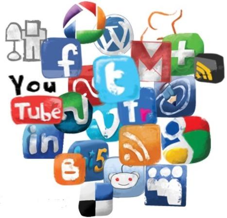 5 Ways of Ensuring Real ROI in Social Media | Digital-News on Scoop.it today | Scoop.it
