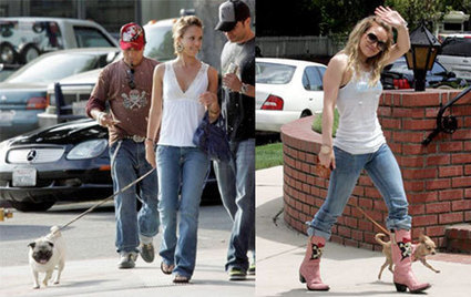 Get the Whole Family Moving – Exercises You Can Do Together! | Lethbridge Chiropractic Care for Family, Personal or Business Wellness | Scoop.it