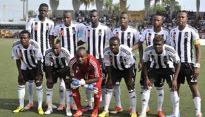 RDC : vers une finale 100 % congolaise en Ligue des Champions ? | CONGOPOSITIF | Scoop.it