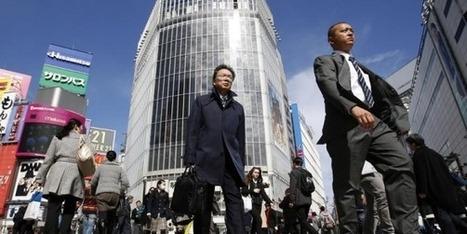 Le Japon, une mine d'opportunités pour les entrepreneurs français   Startups et investissement   Scoop.it