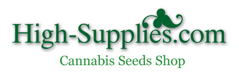 What Are the Best Ways to Germinate Cannabis Seeds? | Highsupplies - An Online Cannabis Shop | Scoop.it