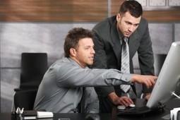 L'Importance de l'Expert-Comptable en Entreprise   Métier expert comptable   Scoop.it