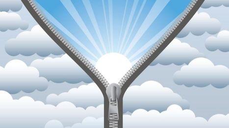 La publicidad, pionera en el mensaje digital | Dirección & Gestión | Scoop.it