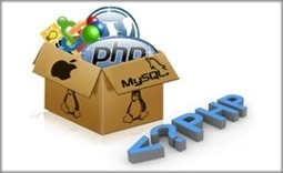 12 PHP Benefits You Must Know Before You Begin in PHP | Blogging Tips | Scoop.it