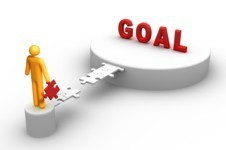 Goal Setting or How Being SMART Isn't Always the Right Objective | Mentoring that makes a difference | Scoop.it