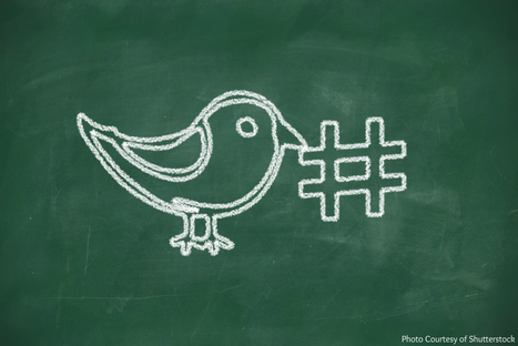 Twitter Tips - A Physician Blogger's Perspective | #eHealthPromotion, #web2salute | Scoop.it
