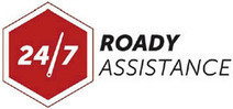 La franchise Roady propose une assistance d'un an à ses clients | Mobilité (Assurance-Assistance) | Scoop.it