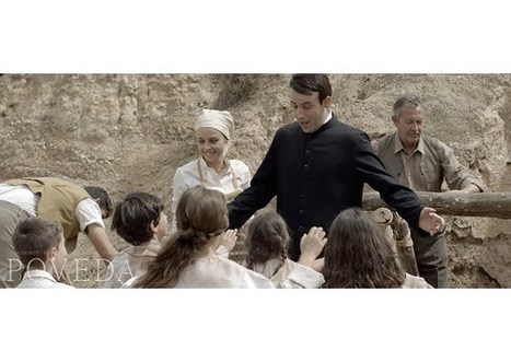 Festival katolíckych filmov má za sebou ďalší úspešný ročník | Správy Výveska | Scoop.it