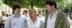 El Ministerio de Economía nombra asesor al hijo menor de Esperanza Aguirre   Diario El Aguijón   Partido Popular, una visión crítica   Scoop.it