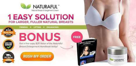 Naturaful | Supplements Tip | Scoop.it