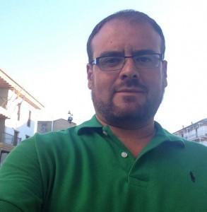 Las apps recomendadas de... Alberto Molina - Educación 3.0   EDUCACIÓN 3.0 - EDUCATION 3.0   Scoop.it