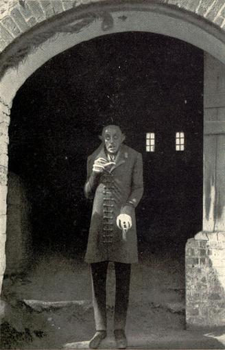 La légende de Dracula - JeSuisCultive.com | Le mythe de Frankenstein et le mythe du vampire | Scoop.it