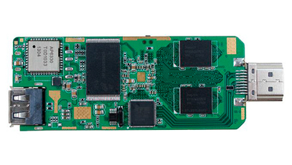 Rockchip RK3188 Android PC Stick « eleZine – Magazine About Electronics | Android TV Boxes | Scoop.it