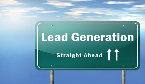 Important Things to Consider In your Lead Generation Campaign | B2B Appointment Setting Services | Scoop.it