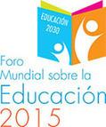 ENTREAGENTES: Foro Mundial sobre la Educación 2015 | Informática Educativa y TIC | Scoop.it