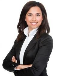 Femme manager dans le secteur industriel - Manager GO! | femmes modèles | Scoop.it